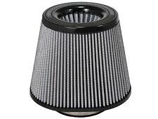 aFe Magnum FLOW Pro DRY S Air Filter 5-1/2 F x (7x10) B x 7 T (Inv) x 8 H