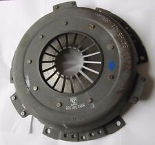 BMW 2002 1974-76 GERMAN MADE SACHS CLUTCH COVER PRESSURE PLATE NEW OLD STOCK