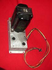 5U4 Tube Amplifier 810V/CT 6.3V-0-6.3V 5V Power Transformer Supply Unit PSU