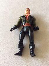 1991 Peter Pan Auction Figure