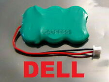 DELL Latitude C510 C540 C640 Inspiron 4100 CMOS BATTERY