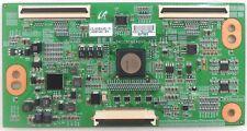 Samsung UN46D6400UFXZA T-Con Board - BN96-16503A