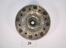 Moto Guzzi V7 special 1969 - Kupplung clutch Schwungrad