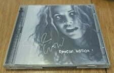 Sheryl Crow - (1997) 2 x CD Special Edition