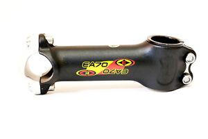 Easton EA70 Road Mountain E-Bike CX Gravel Bicycle Stem 6D 6-Degree 25.4mm 110mm