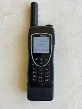 Satellite Phone Iridium Extreme 9575 New Condition