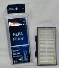 Dyson DC26 Bagless Upright HEPA Post Filter part F995