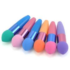 Hot Makeup Foundation Sponge Blender Blending Puff Perfect Powder Smooth Beauty