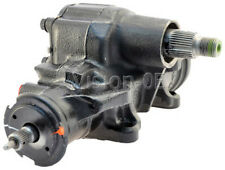 Vision OE 503-0146 Remanufactured Strg Gear