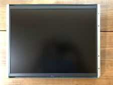 """New ListingArcade1Up 17"""" Monitor Dv170Ygz-N10 Gen 3 Replacement Lcd Oem Arcade 1Up 5:4"""