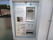 Tankautomat Ratio Automatentankstelle Tanken