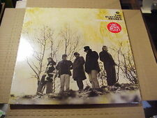 LP:  THE ELECTRIC PRUNES - Stockholm 67   NEW SEALED PSYCH  180-gram