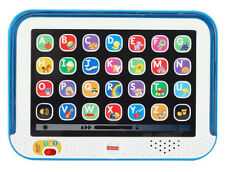 Fisher-Price Laugh and Learn Smart Stages Tablet