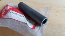 NOS HONDA ELSINORE CR 80 RB 1981 COLLAR RR WHEEL DIST 42602-169-700 RED ROCKET