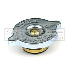 Radiator Cap FRC63 First Line 1747955 Genuine Top Quality Replacement New