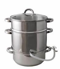 Service de table porcelaine 18tlg essservice vaisselle 6 personnes goldriemen assiettes