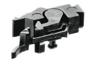 Fleischmann H0 6570 PROFI-Kupplungskopf (1 Stück) - NEU
