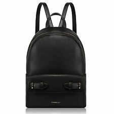 Womens Fiorelli Backpack Back Pack New