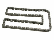 For 2002 Lincoln Blackwood Timing Chain Mahle 39648VB Primary