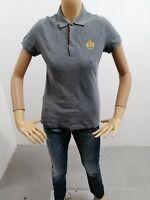 Polo RALPH LAUREN Donna Taglia Size S T-shirt Woman Pull Femme Cotone P 7581