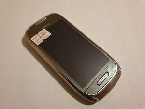 Nokia C7-00 Unlocked 3G