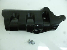 14 Suzuki King Quad LTA 450 500 700 750 A Arm Drive Shaft Protector Left OEM New