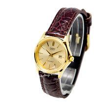 -Casio LTP1183Q-9A Ladies' Analog Watch Brand New & 100% Authentic