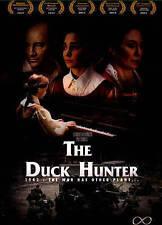 The Duck Hunter (DVD, Italy, Italian w/ English subs, Egidio Veronesi, 2014)