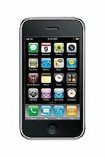Apple iPhone 3GS - 16GB-A1303 weiß Entsperrtes Smartphone MB716LL/A