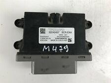 M479 Volvo ECU Kontrolle Modul Einheit 32242457