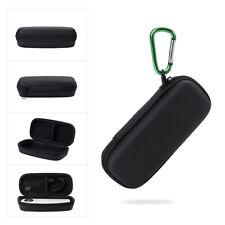 Camera Storage Bag Case Shockproof Protector for RICOH THETA Z1 360° Camera M5C3