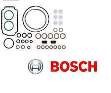 Pochette reparation Joints pompe a injection BOSCH TYPE VE ATMO VW 1.6 D 2.4 D
