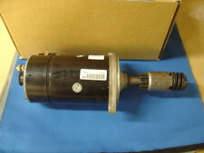 NEW FORD CORTINA MK I ANGLIA 105E STARTER MOTOR *NEW*