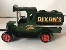 Days Gone DG008024,Model T Ford Tanker,Dixons.