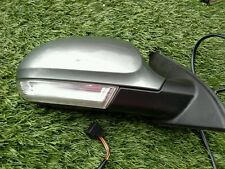 2006-2010 VW PASSAT PASSENGER SIDE MIRROR HEATED 6 WIRE OEM SEE PHOTO 10-06