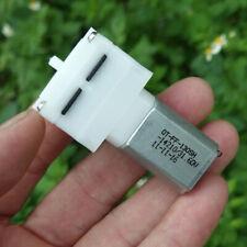 Dc 3v 5v Small Mini 130 Motor Air Pump Micro Oxygen Pump For Aquarium Fish Tank