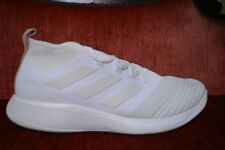 sale retailer cbed2 a4135 adidas Ace 17 Kith TR Cm7893 Mens Size 13 White Flamingo Ultra Boost