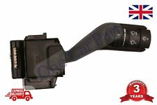 FOR FORD TRANSIT MK7 2006-14 WINDSCREEN WIPER ARM SWITCH 1383689 REPLACEMENT OEM