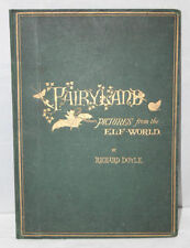 Fantasy 1850-1899 Antiquarian & Collectable Books