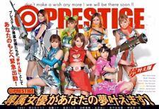 Shunka Ayami ,Kirara Asuka &lovely girls 480Min Japanese DVD Gravure Japan