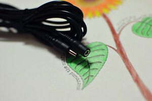 10ft DC 5V Extension Power Cable Cord 3Meters 3.5*1.35 F IP Camera FOSCAM Sricam