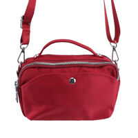 Small Purse Crossbody Shoulder Satchel Women Messenger Bag Women Handbag Q