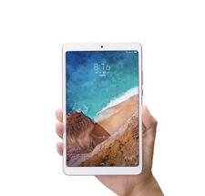 Xiaomi Mi Pad 4(3G+32G)