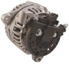 Alternator-Std Trans WAI 11280N fits 2007 Dodge Ram 1500