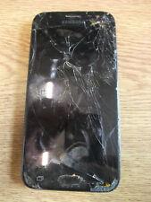 Difettoso SAMSUNG J5 Cellulare Smart Phone per ricambi o riparazioni