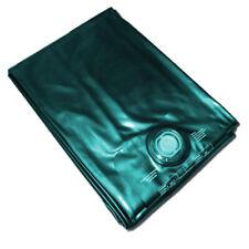 Wasserkern Mono - Ersatz Wassermatratze für Wasserbetten mit einer Uno Matratze