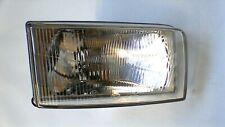 Original VW Frontscheinwerfer Scheinwerfer vorne rechts 701941106 1AJ13650201