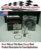 Wiseco Top End Kit PK1164 Honda CR125 CR125R 1992 1993 1994 1995 1996 1997 54mm
