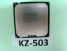 Intel Core 2 Duo a E6750 SLA9V COSTA RICA 2,33GHz GHZ/4M/1333/06 #kz-503
