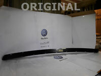 MASCHERINA LAMIERINO SOTTOGRIGLIA GRILL UNDERGRATE ORIGINALE VW GOLF 2 II JETTA